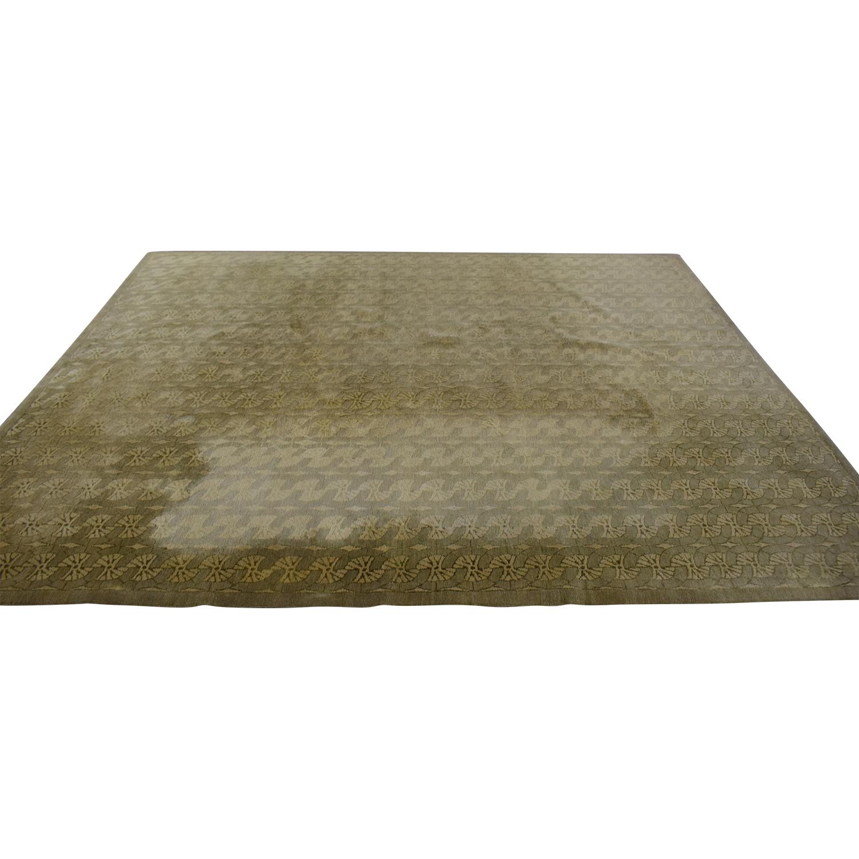 ABC Carpet & Home Area Rug / Decor