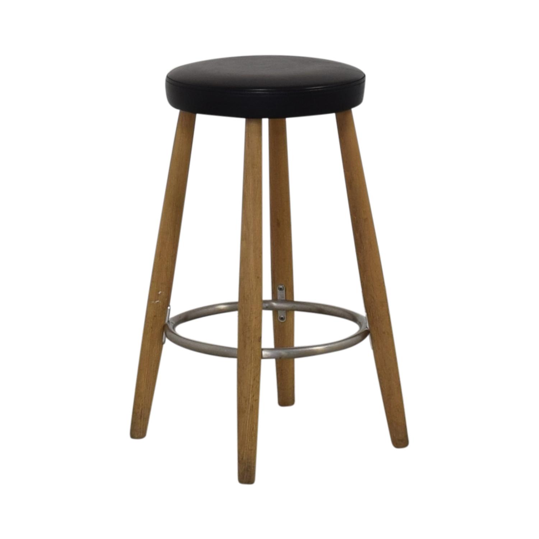 Carl Hansen & Son Carl Hansen & Son Wegner CH58 Counter Stool Chairs