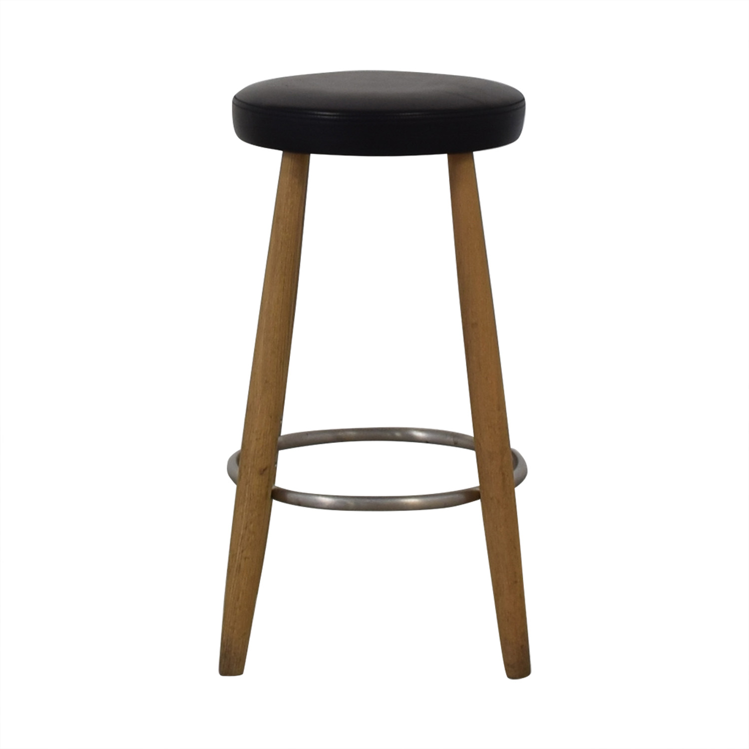 shop Carl Hansen & Son Wegner CH58 Counter Stool Carl Hansen & Son