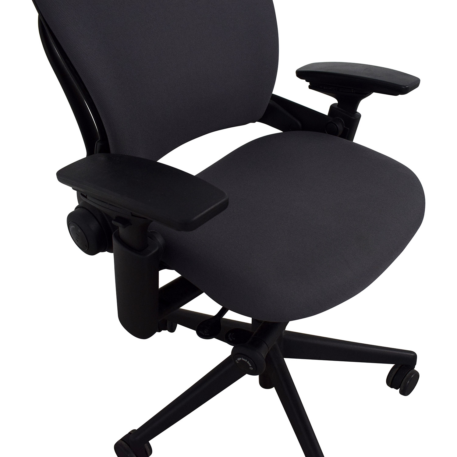 buy Steelcase Leap V2 Office Chair Steelcase Home Office Chairs