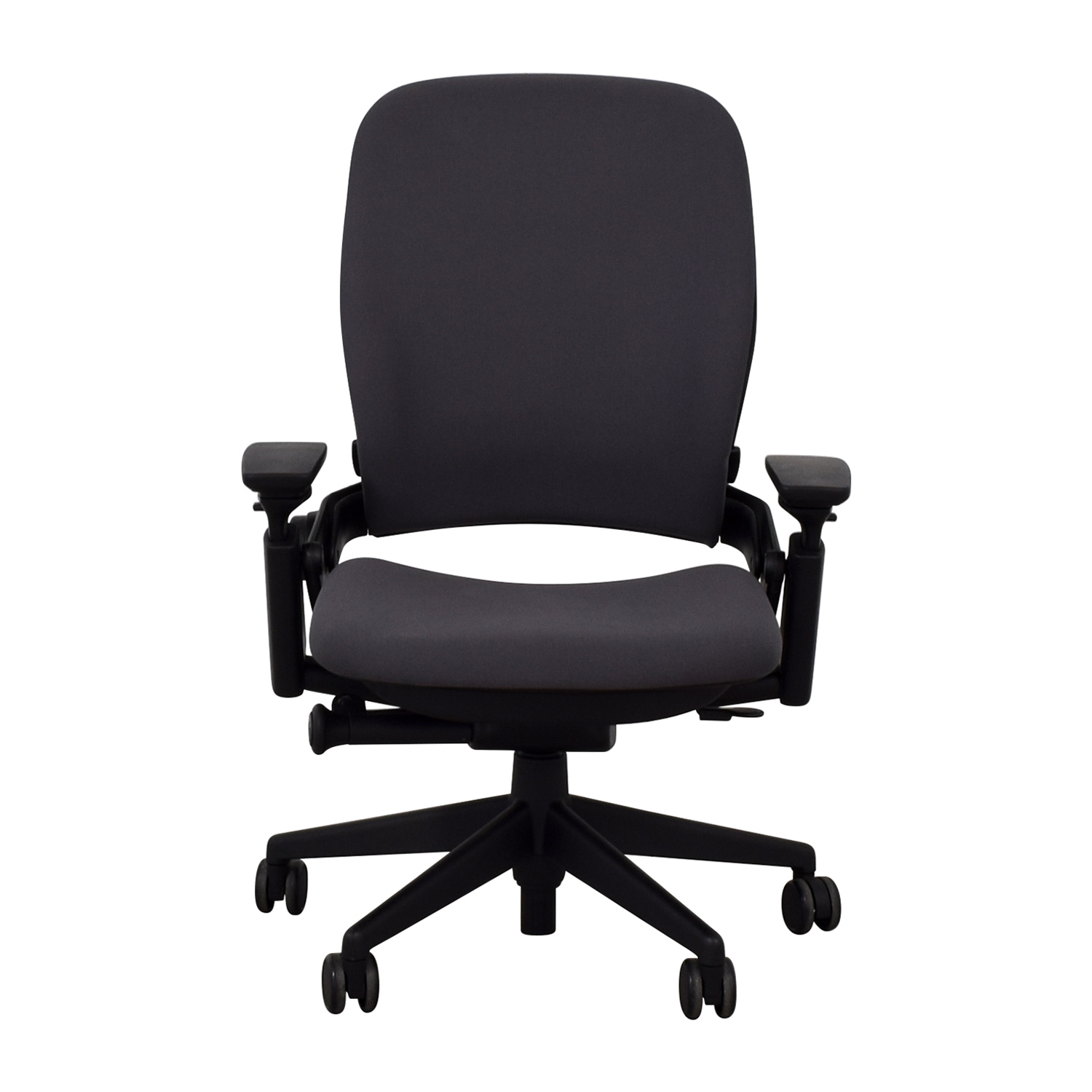 buy Steelcase Leap V2 Office Chair Steelcase Chairs