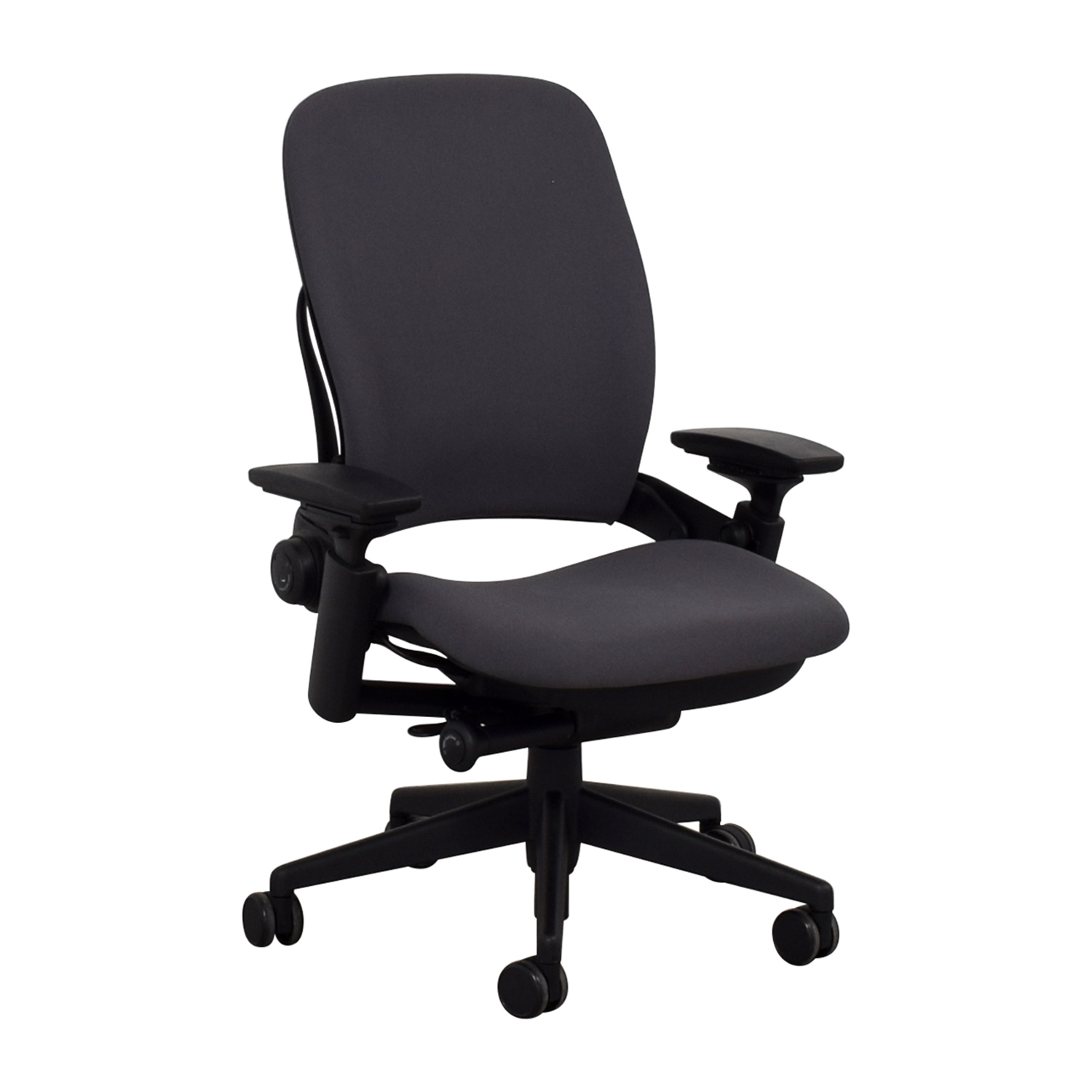 Steelcase Leap V2 Office Chair Steelcase