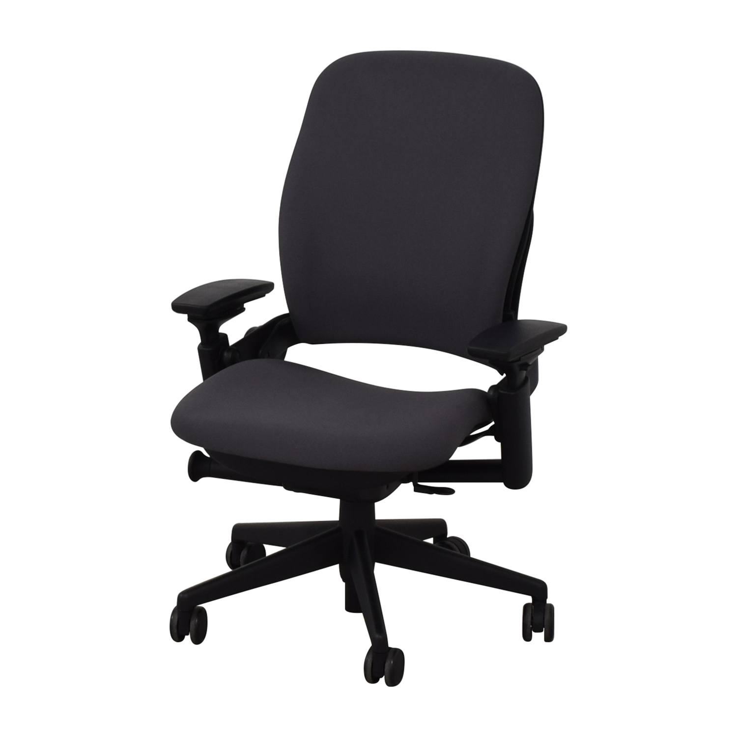 Steelcase Steelcase Leap Chair dimensions