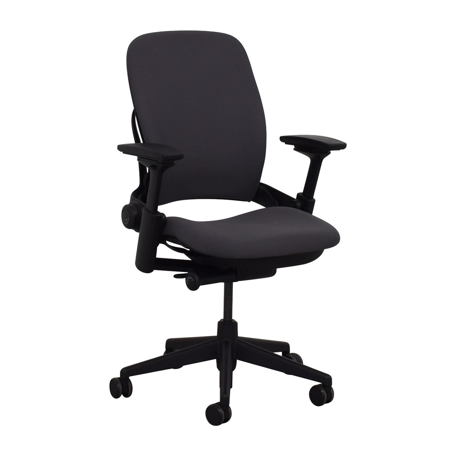 shop Steelcase Leap Chair Steelcase Chairs