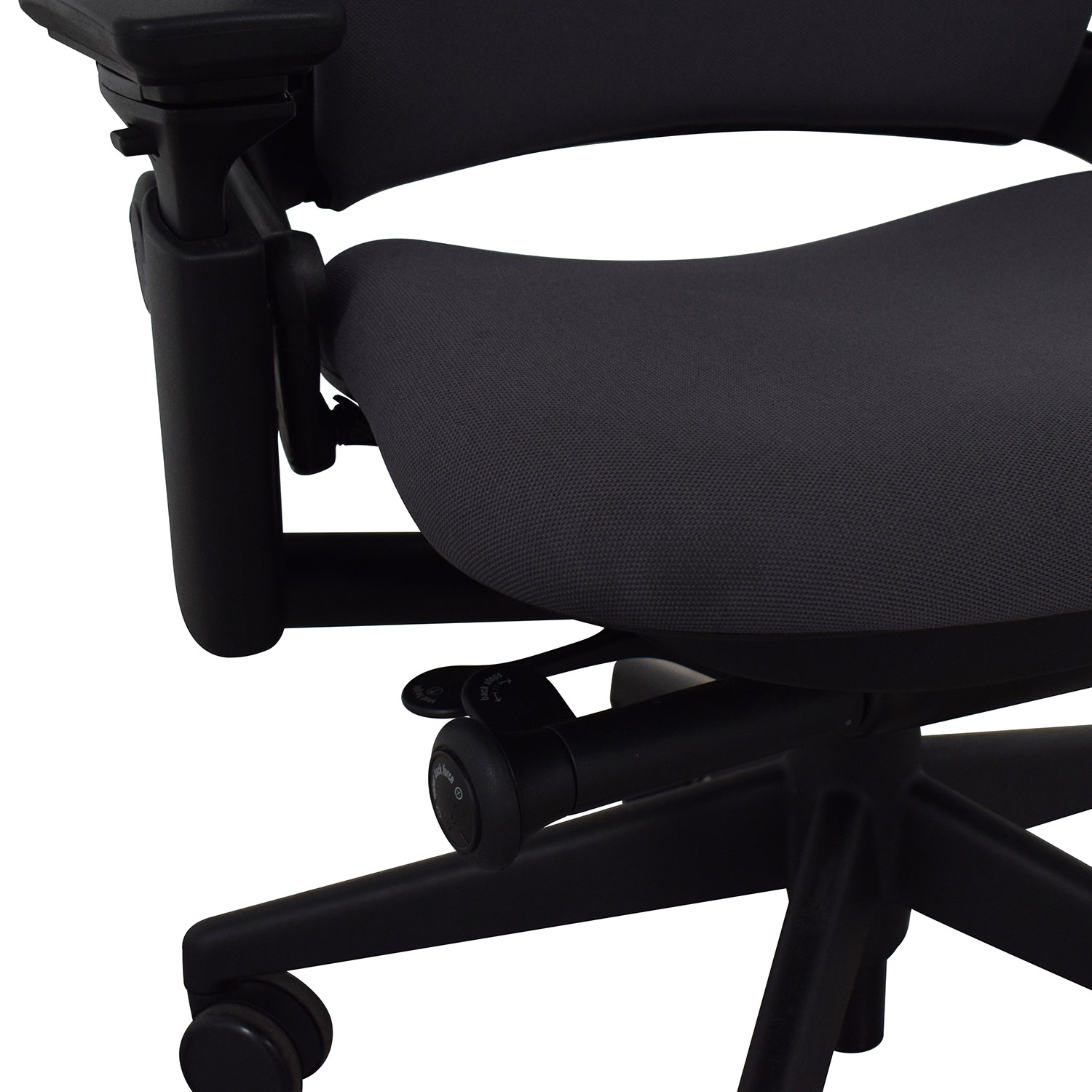 Steelcase Steelcase Leap Chair discount