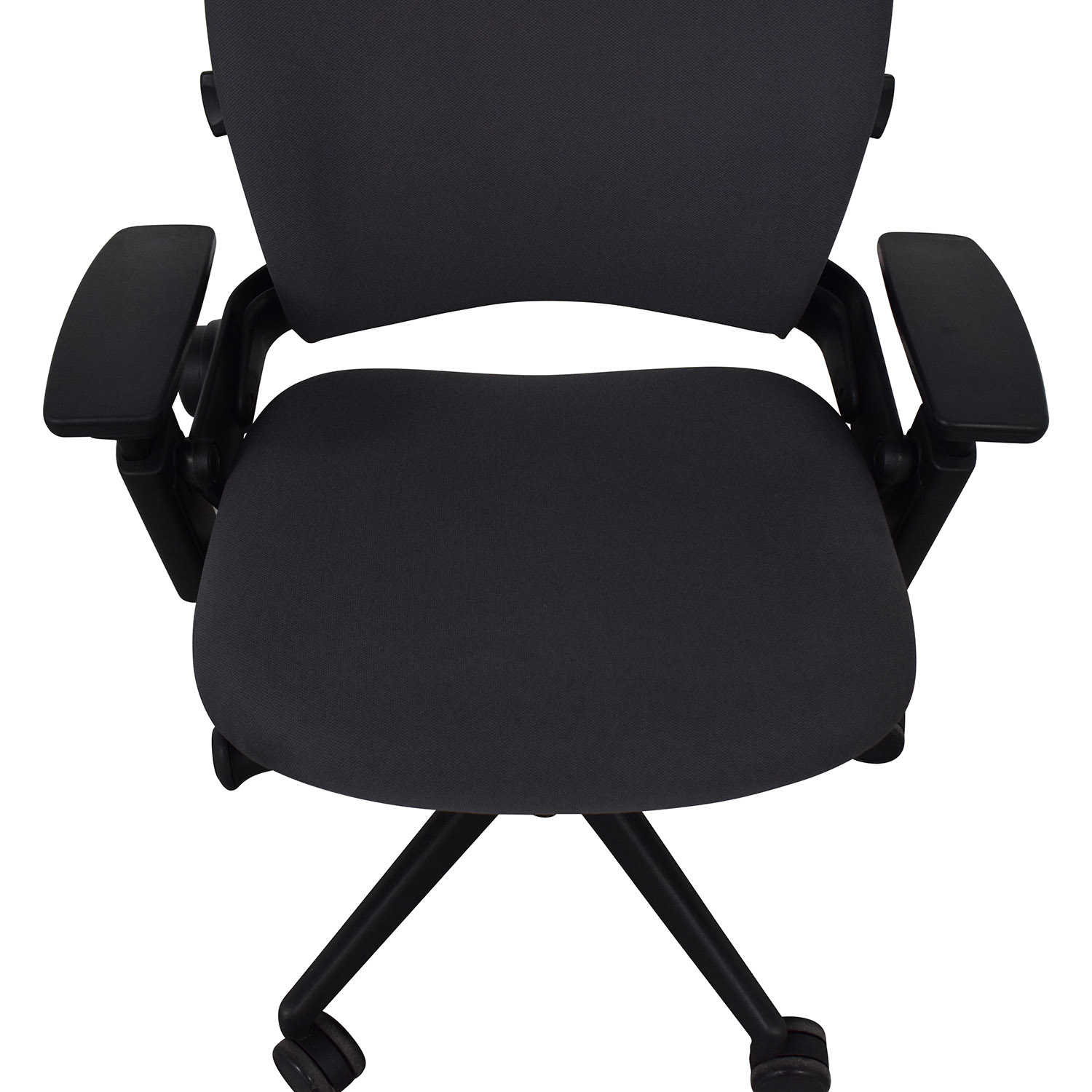 Steelcase Steelcase Leap Chair second hand