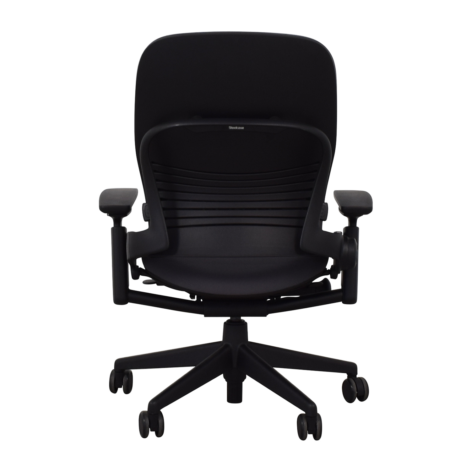 Steelcase Leap Chair sale