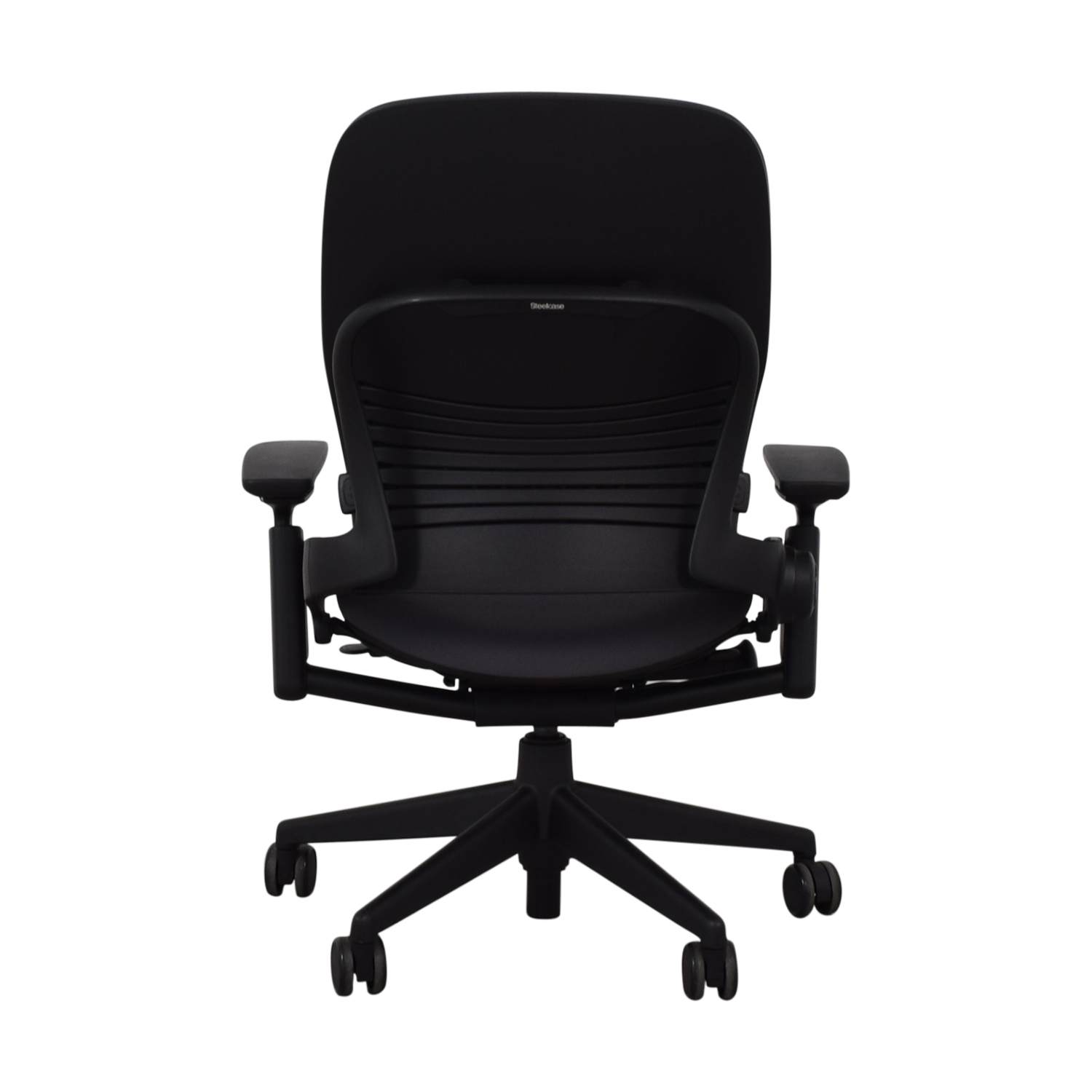 buy Steelcase Steelcase Leap V2 Office Chair online