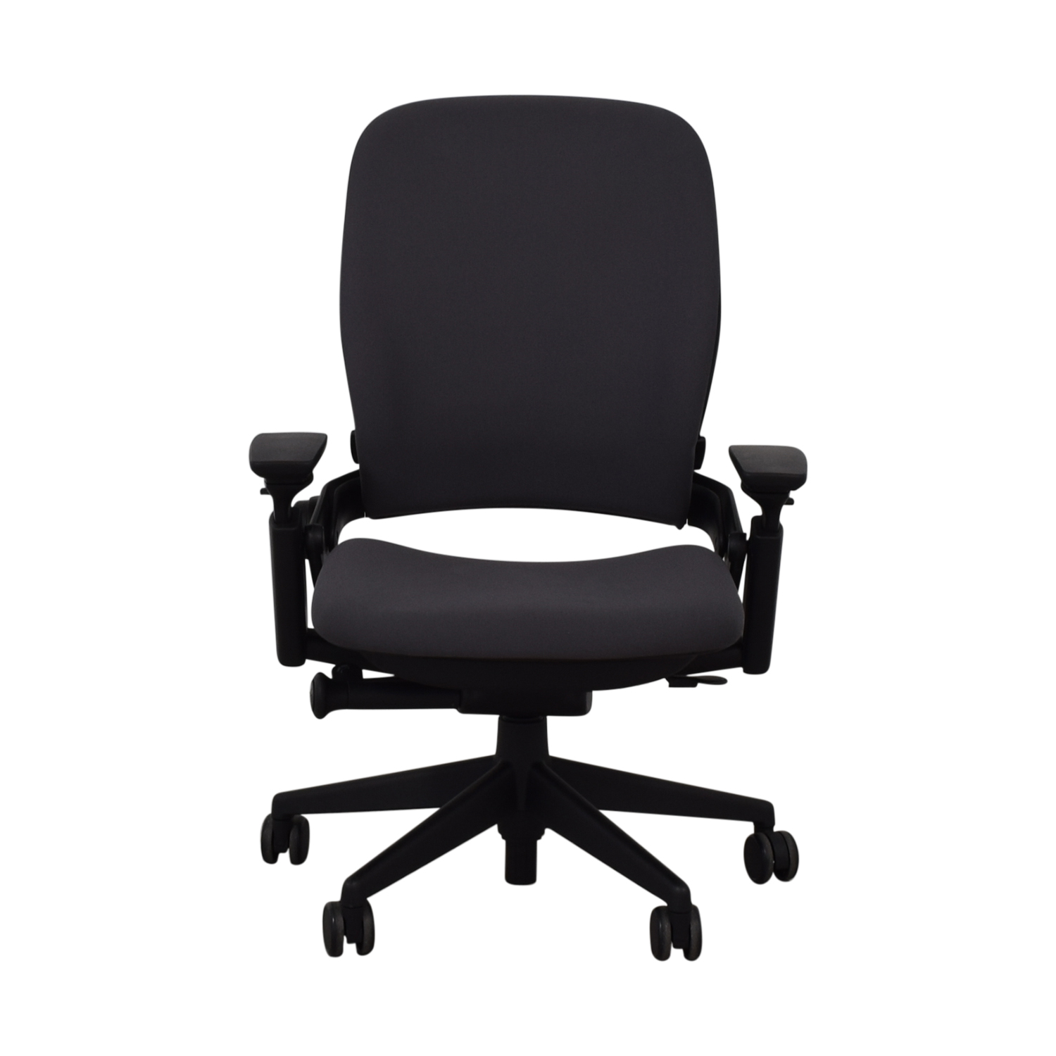 Steelcase Leap V2 Office Chair / Home Office Chairs