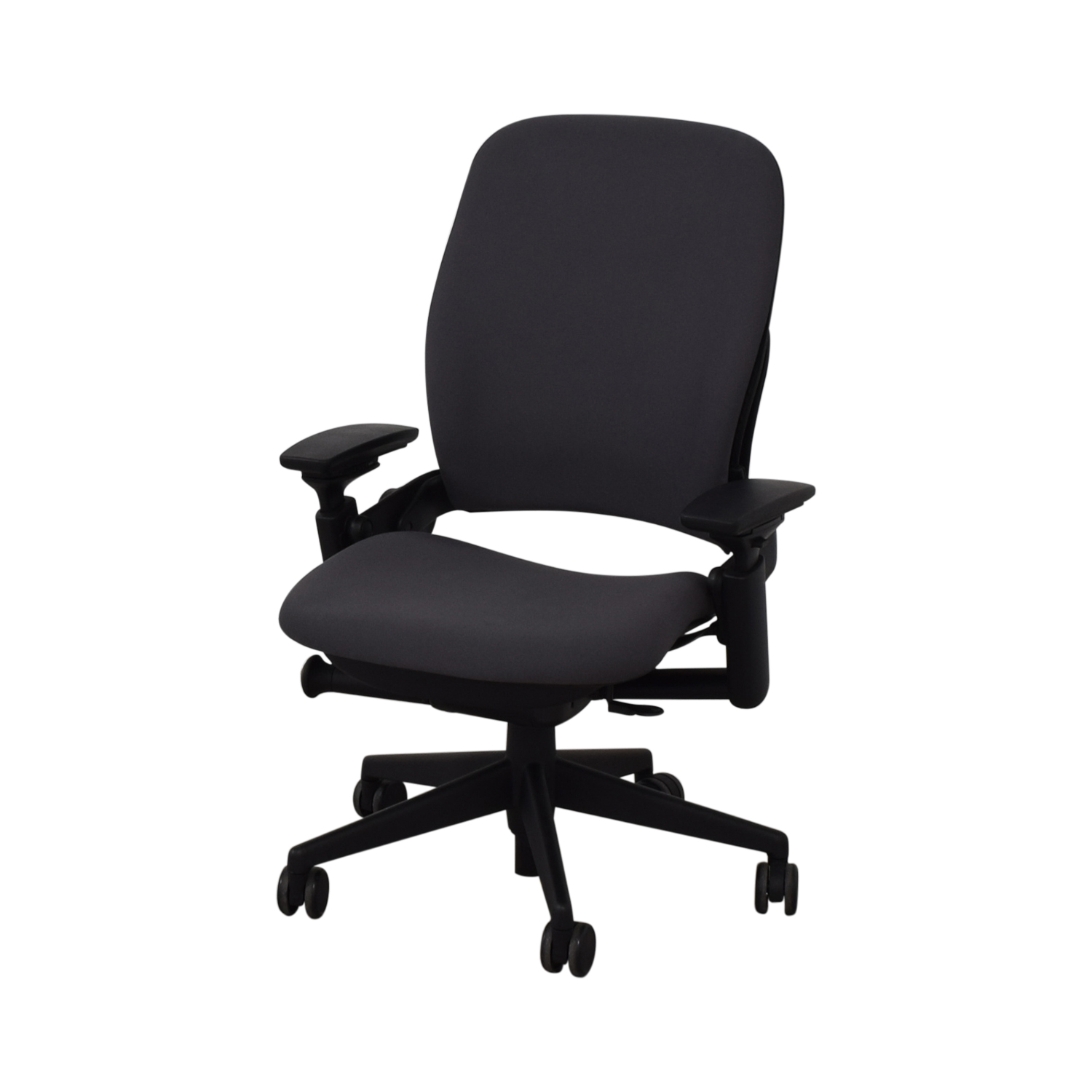 shop Steelcase Leap V2 Office Chair Steelcase