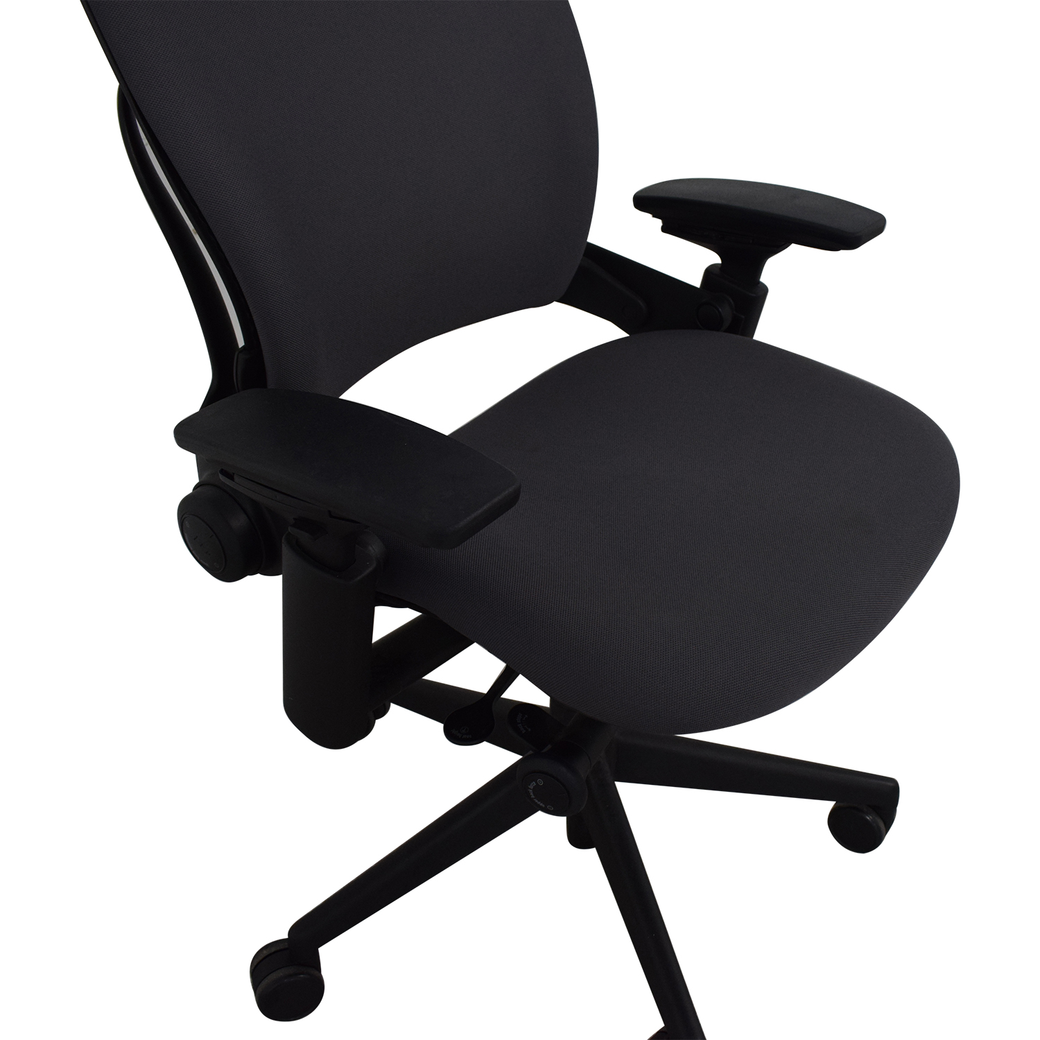shop Steelcase Leap V2 Office Chair Steelcase Chairs