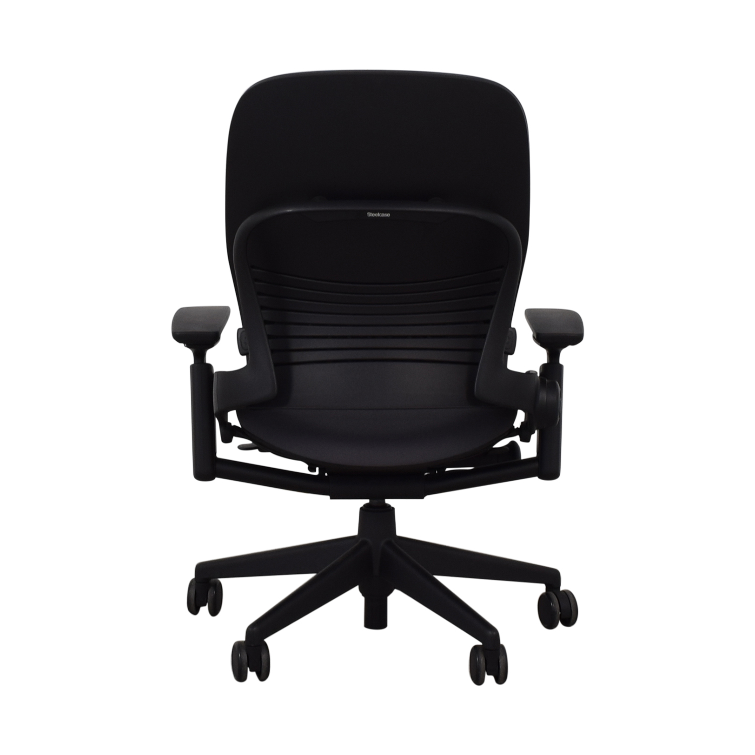 shop Steelcase Steelcase Leap V2 Office Chair online
