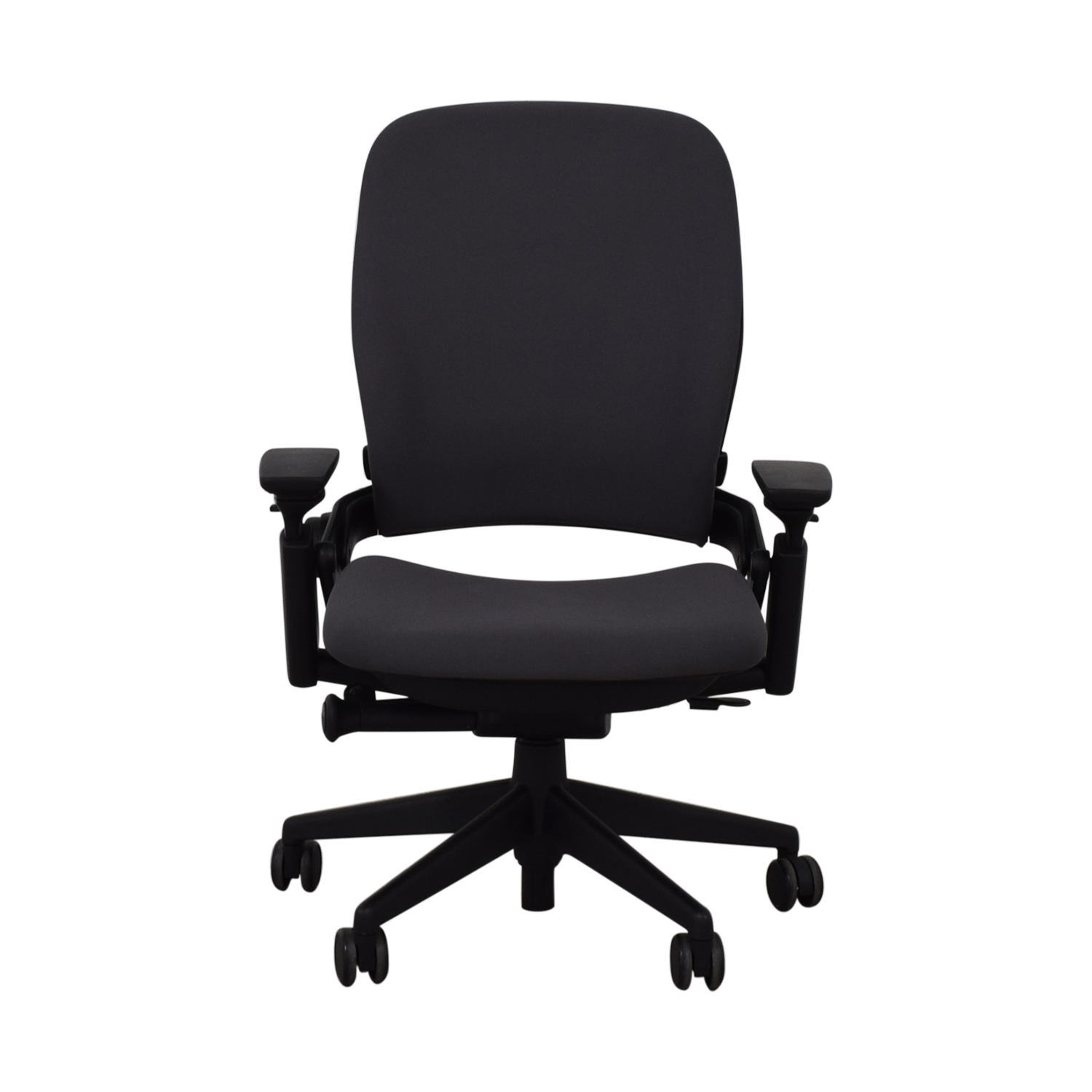 Steelcase Steelcase Leap V2 Office Chair coupon