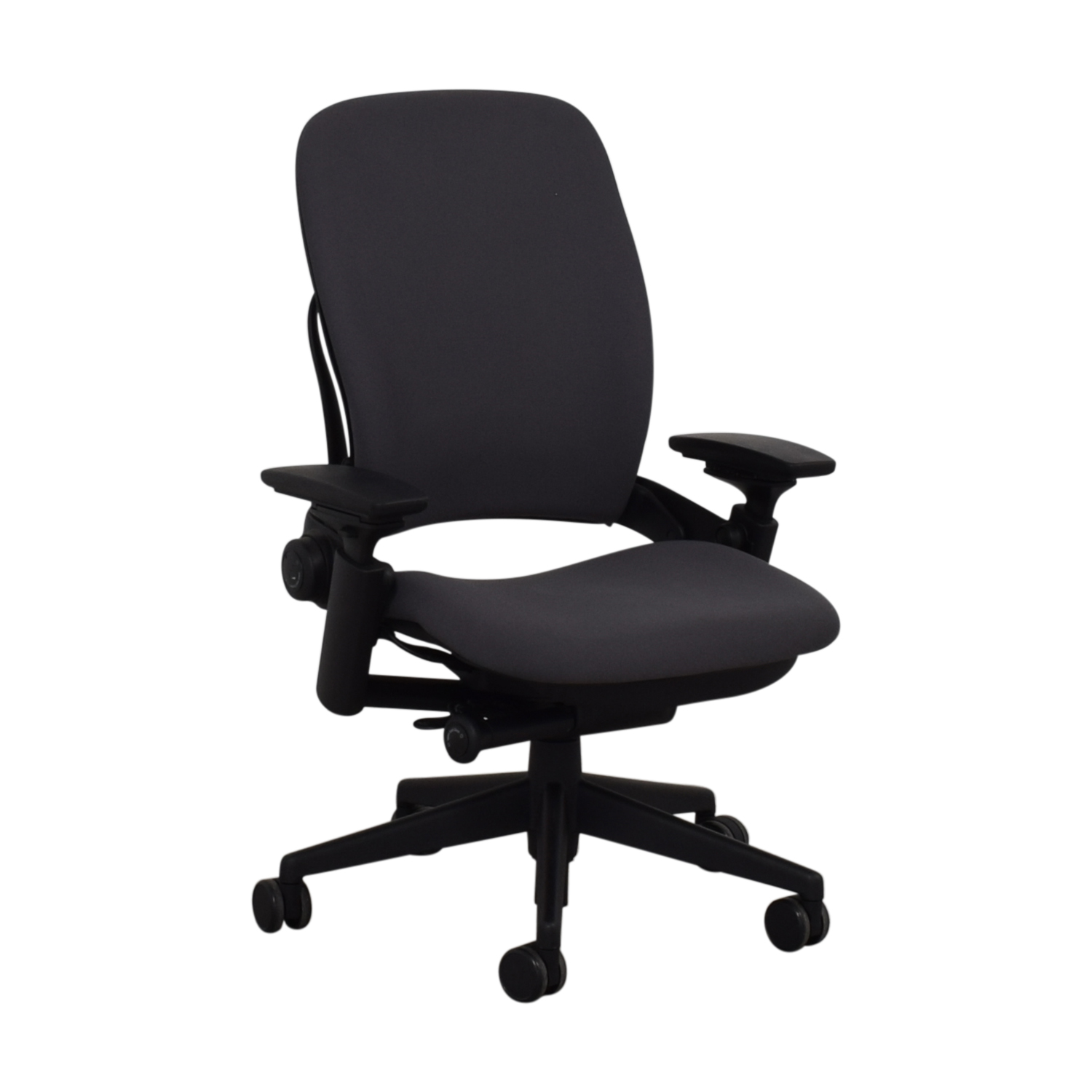 Steelcase Steelcase Leap V2 Office Chair for sale