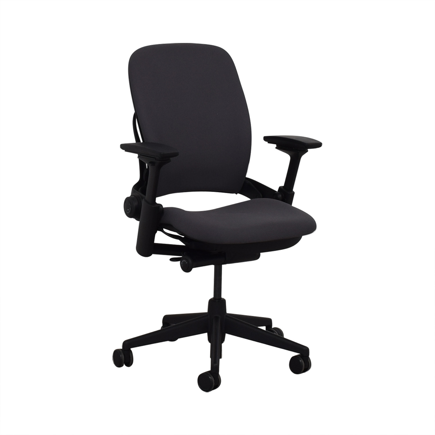 Steelcase Steelcase Leap V2 Office Chair price