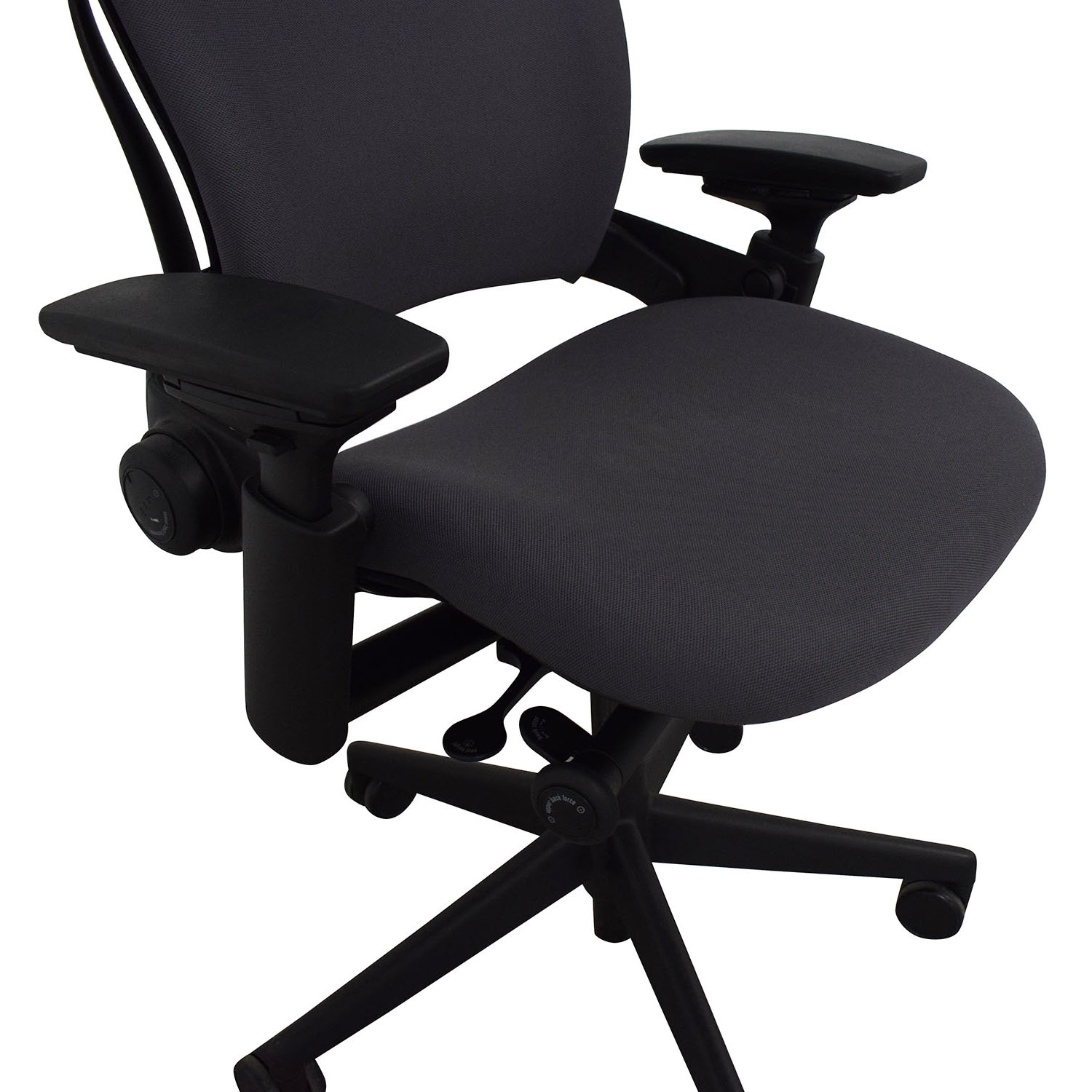 Steelcase Leap V2 Office Chair sale