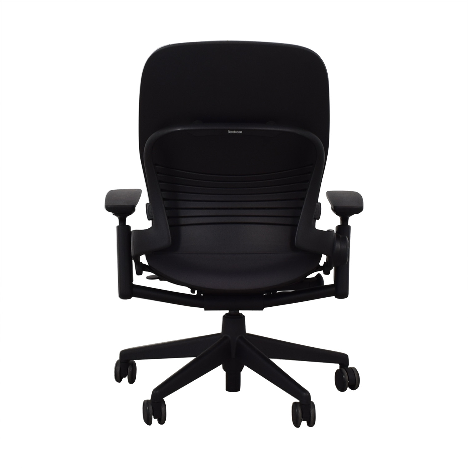 shop Steelcase Leap V2 Office Chair Steelcase Home Office Chairs