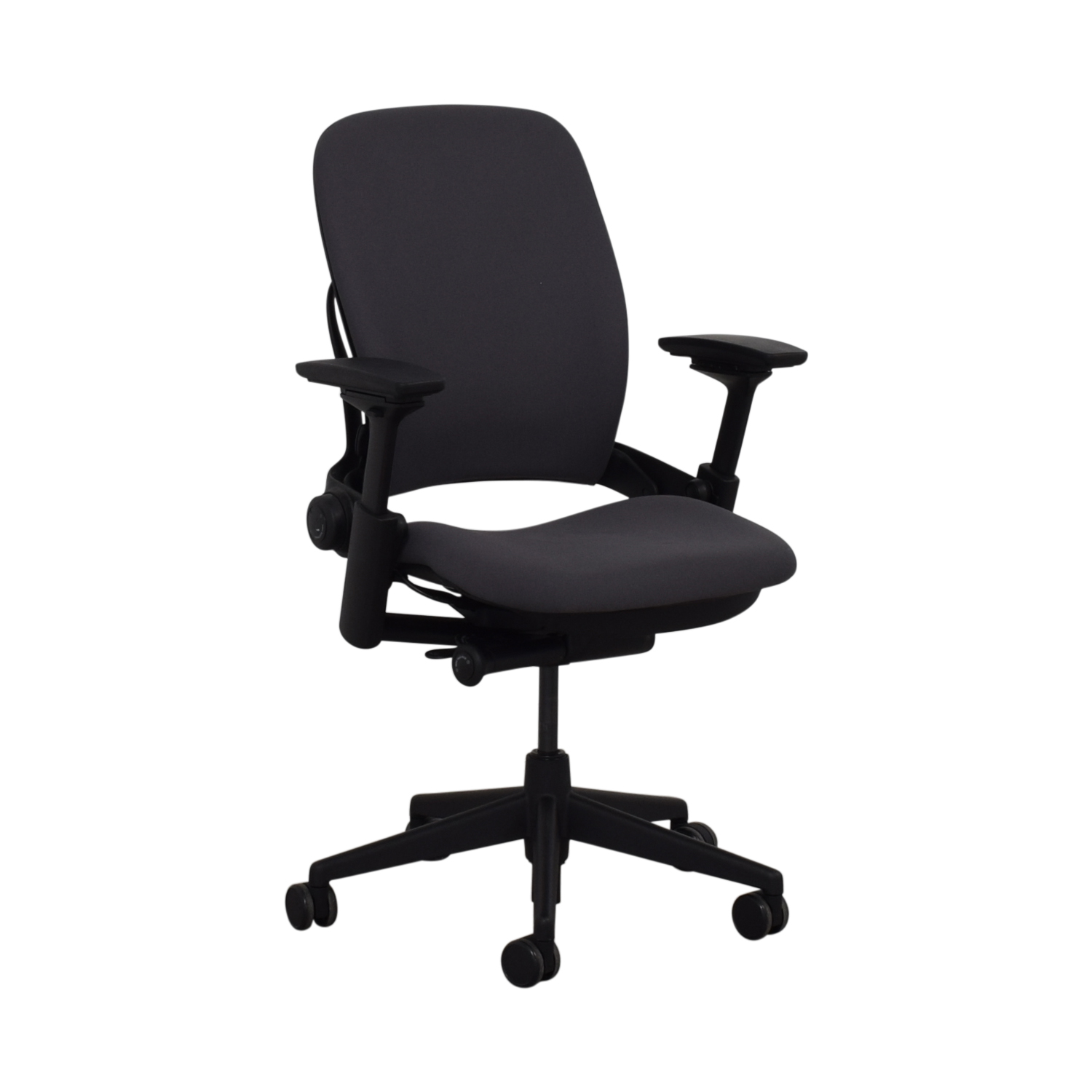 Steelcase Steelcase Leap V2 Office Chair nyc