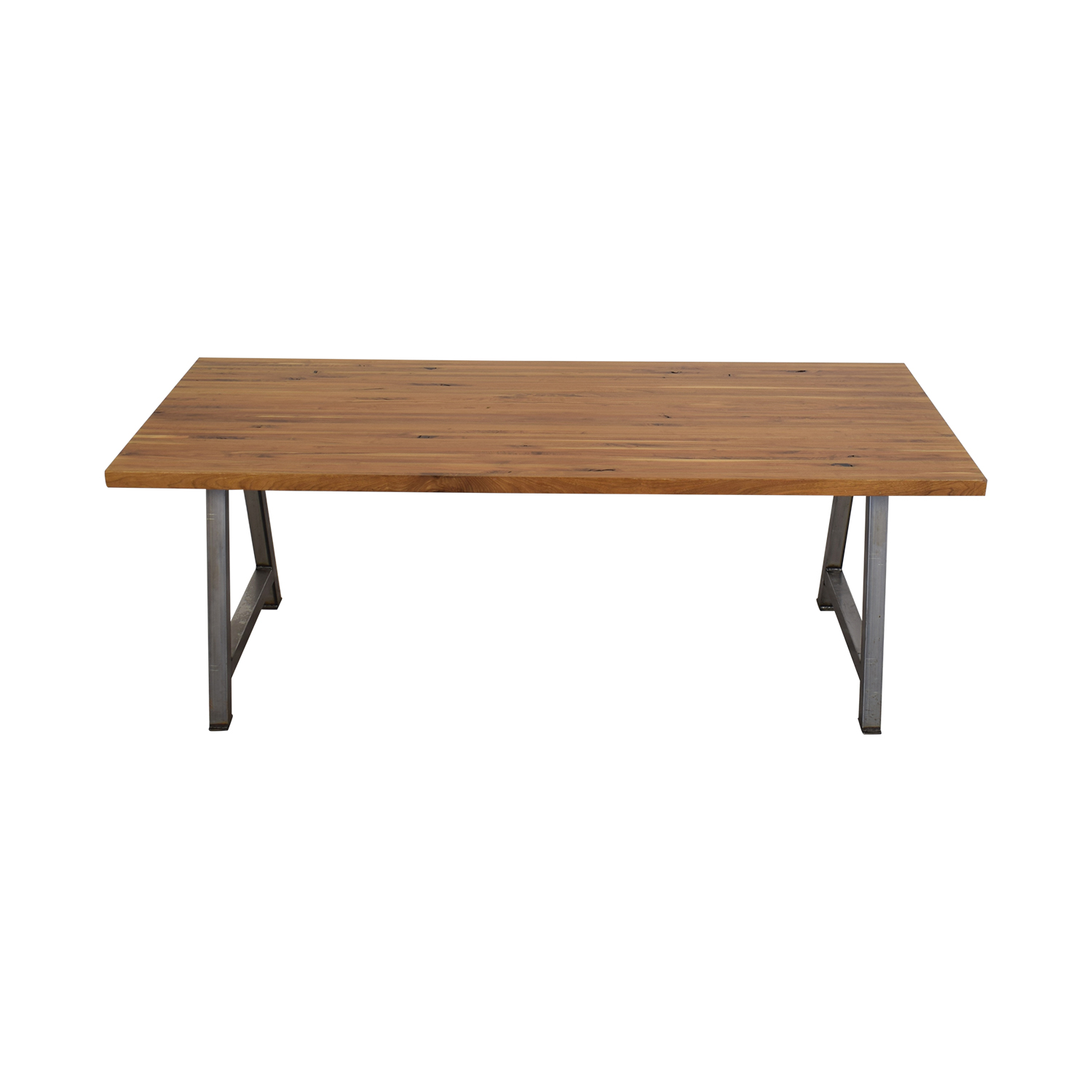 shop  Custom Butcher Block Table online