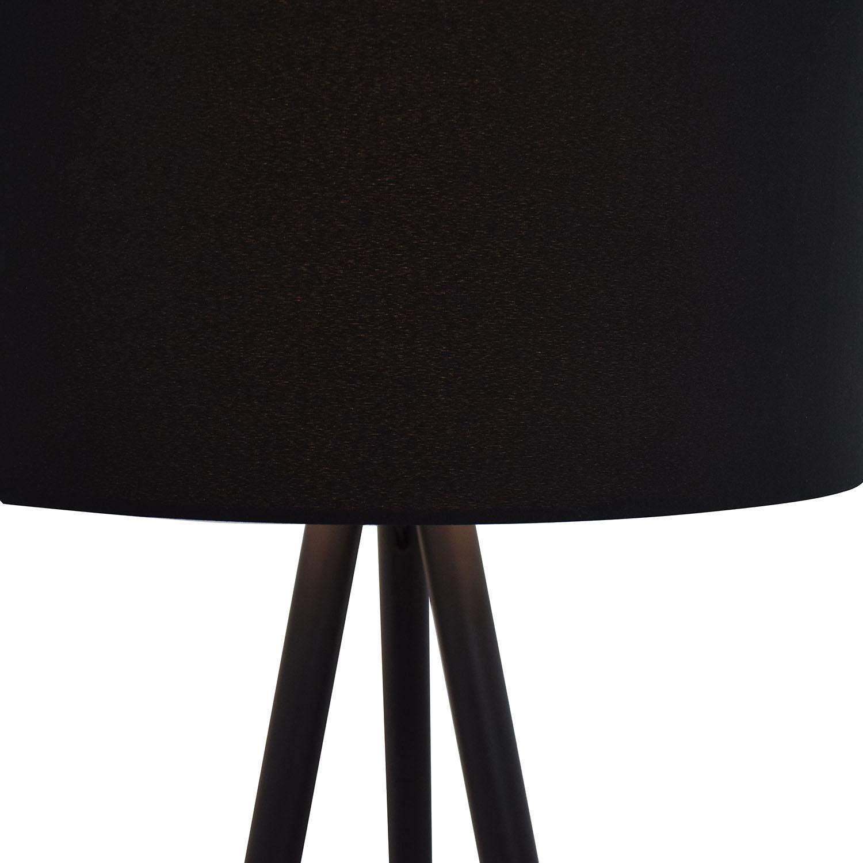 AllModern AllModern Louise Tripod Floor Lamp Lamps