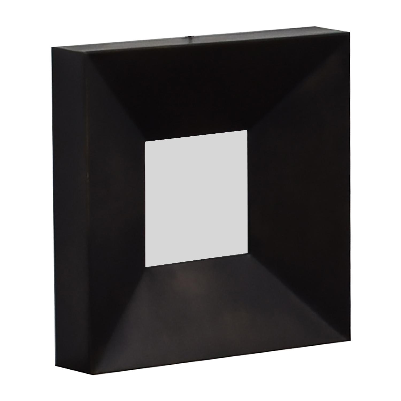 Crate & Barrel Crate & Barrel Rory II Mirror discount