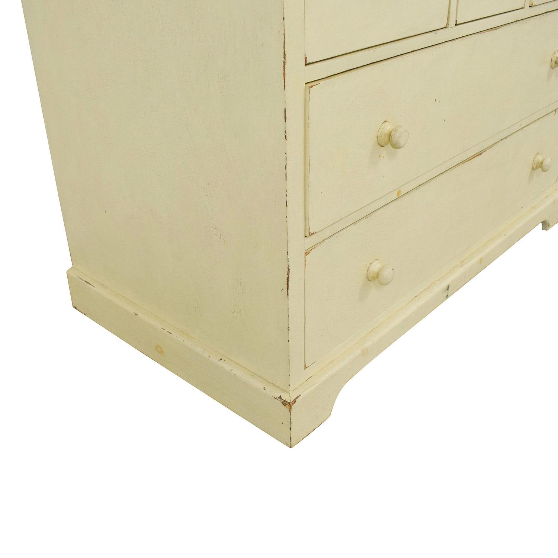 buy ABC Carpet & Home Children Dresser ABC Carpet & Home Storage