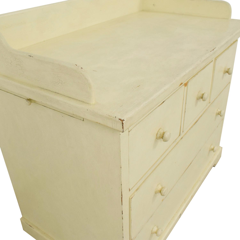 buy ABC Carpet & Home ABC Carpet & Home Children Dresser online