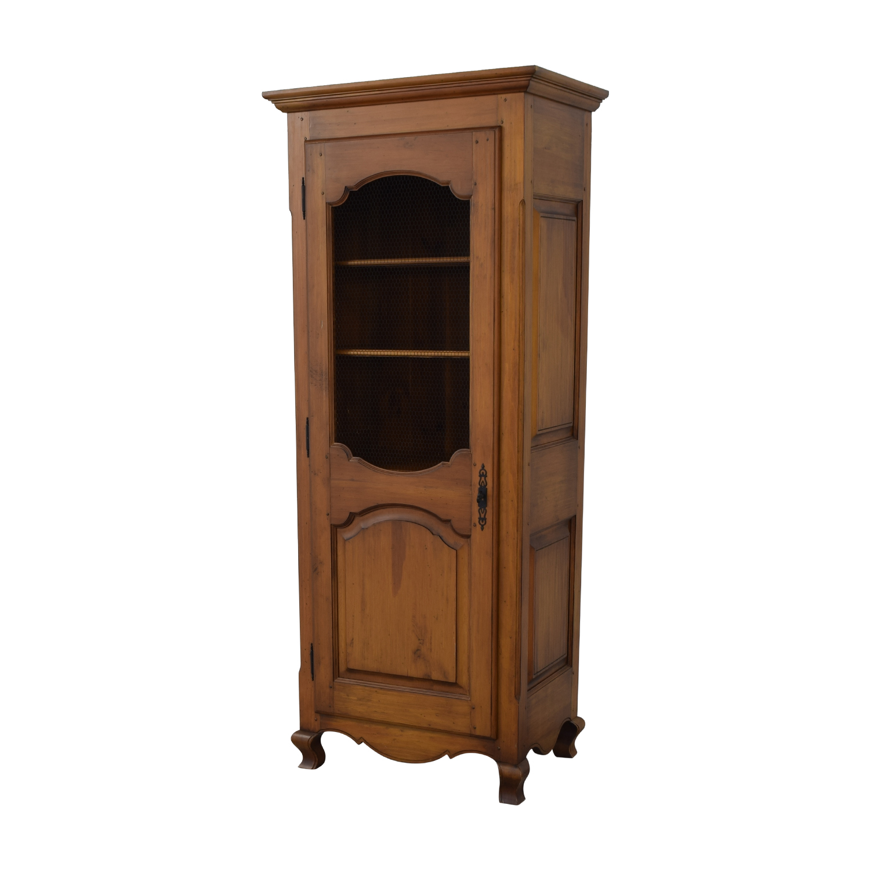 Kalanik Kalanik Wine Cabinet for sale