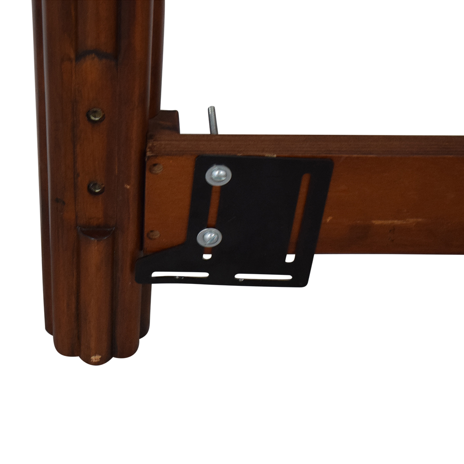 Home Styles Home Styles Marco Island King Headboard for sale