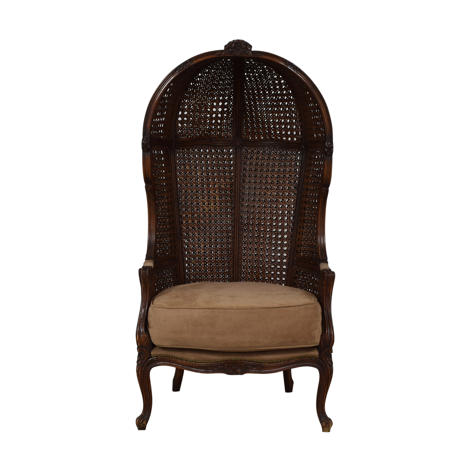 shop  Canopy Cane Back Chair online