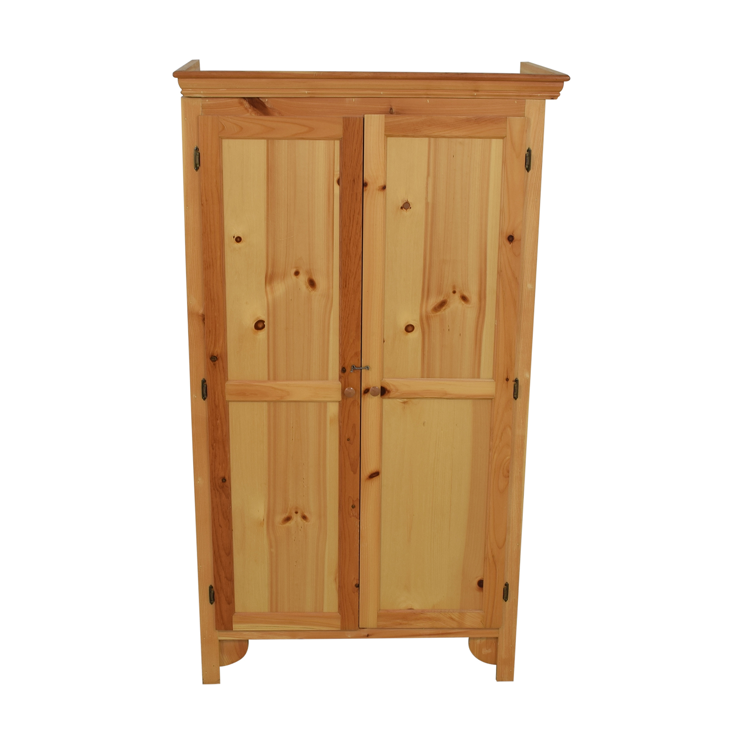 shop Gothic Cabinet Craft Pine Wardrobe Gothic Cabinet Craft
