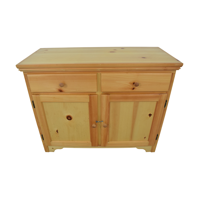 Gothic Cabinet Craft Gothic Cabinet Craft Kitchen Server Tables