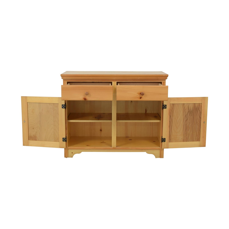 shop Gothic Cabinet Craft Gothic Cabinet Craft Kitchen Server online