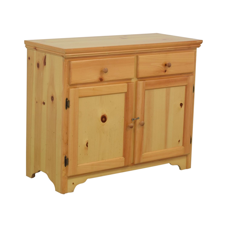 Gothic Cabinet Craft Gothic Cabinet Craft Kitchen Server
