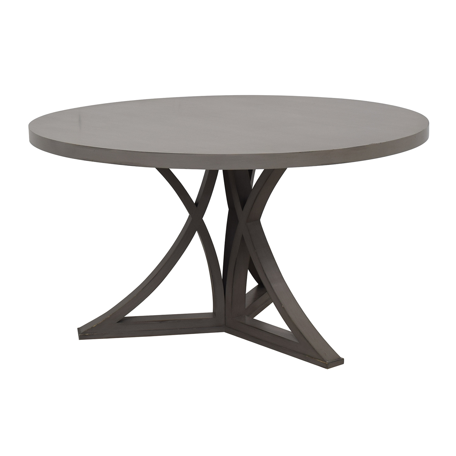 shop Redford House Floyd Dining Table Redford House