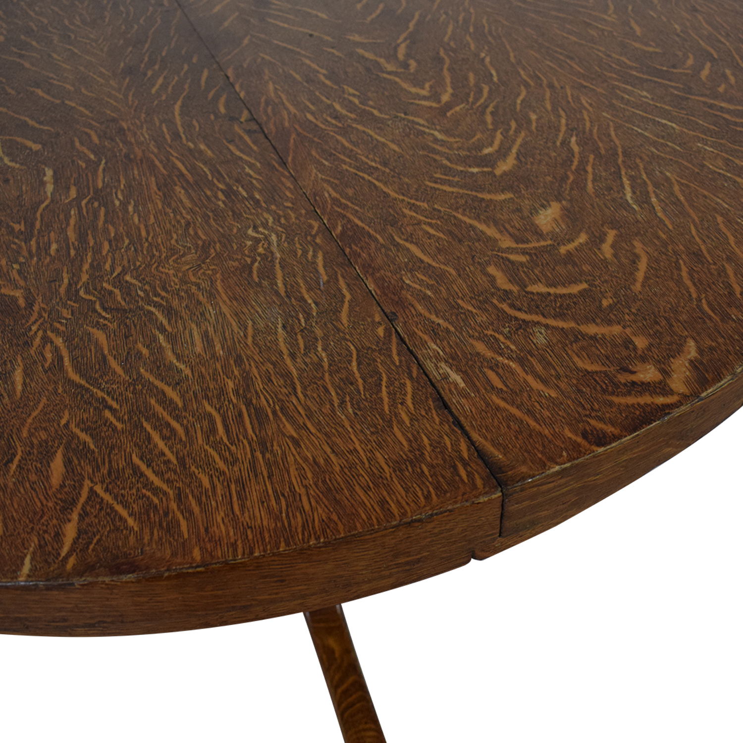 shop  Antique Round Dining Table online