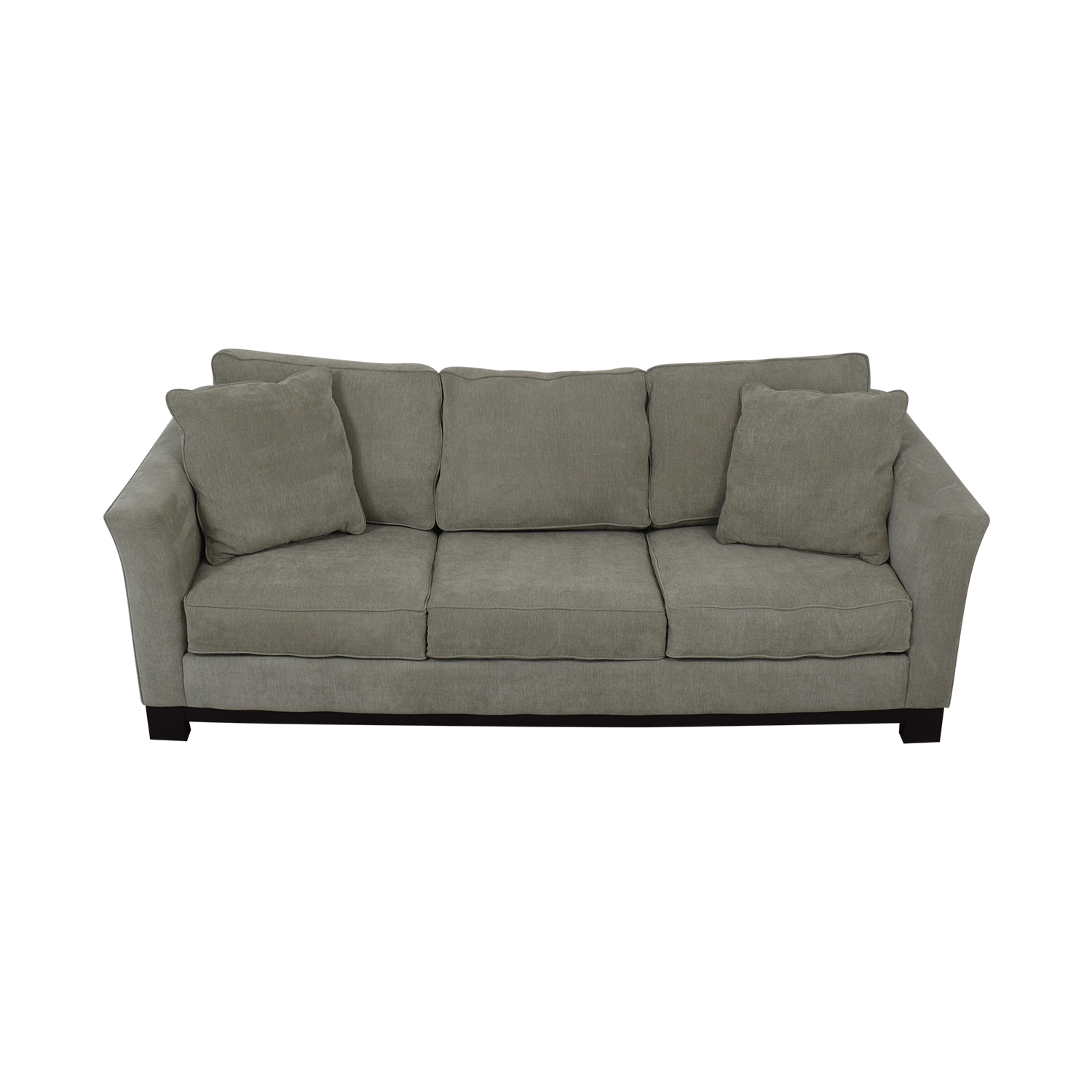 buy Macy's Macy's Queen Sleeper Sofa online