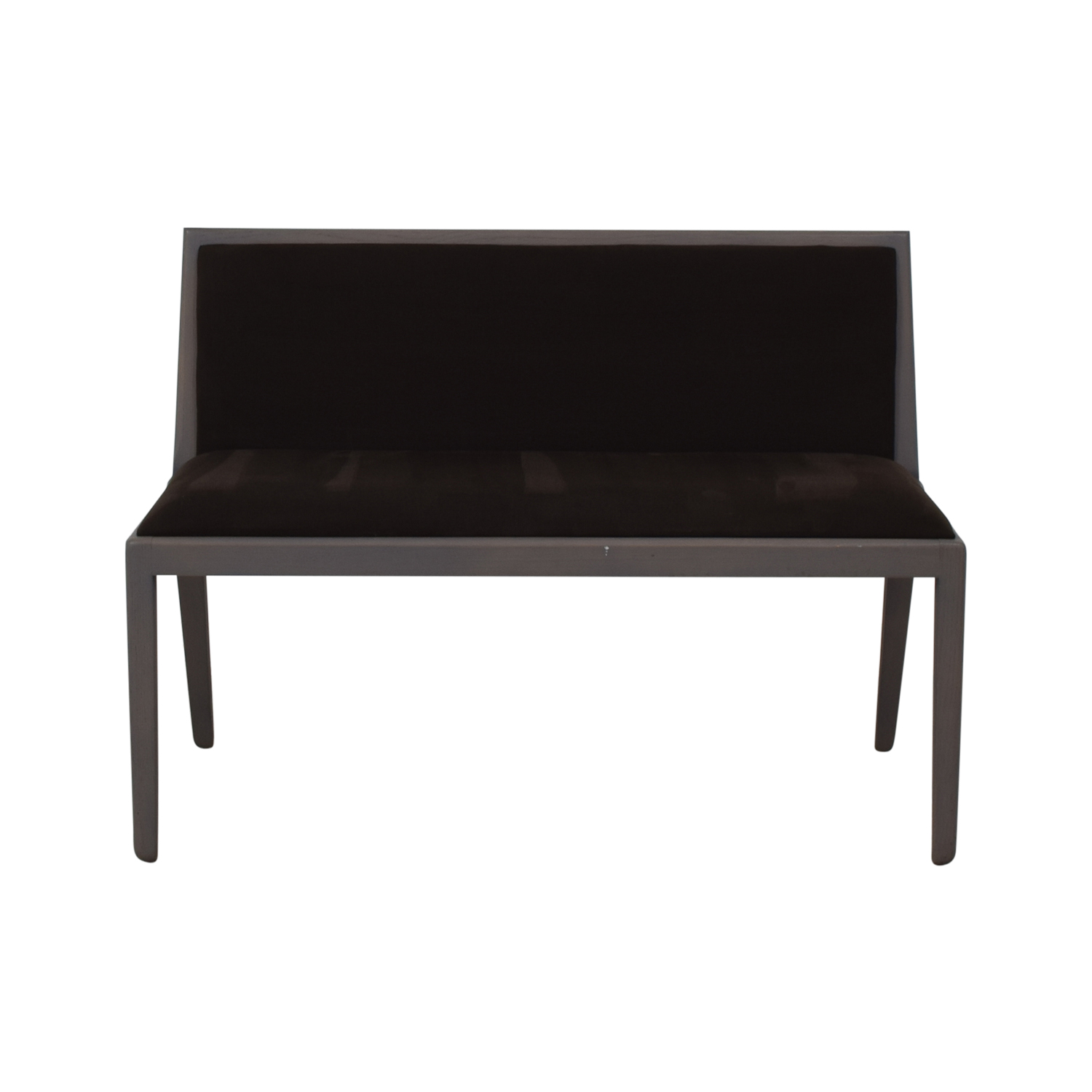 buy AVENUE ROAD EOL Banguette by Christopher Delcourt AVENUE ROAD Benches