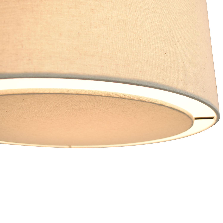 shop CB2 Big Dipper Brass Arc Lamp CB2 Lamps
