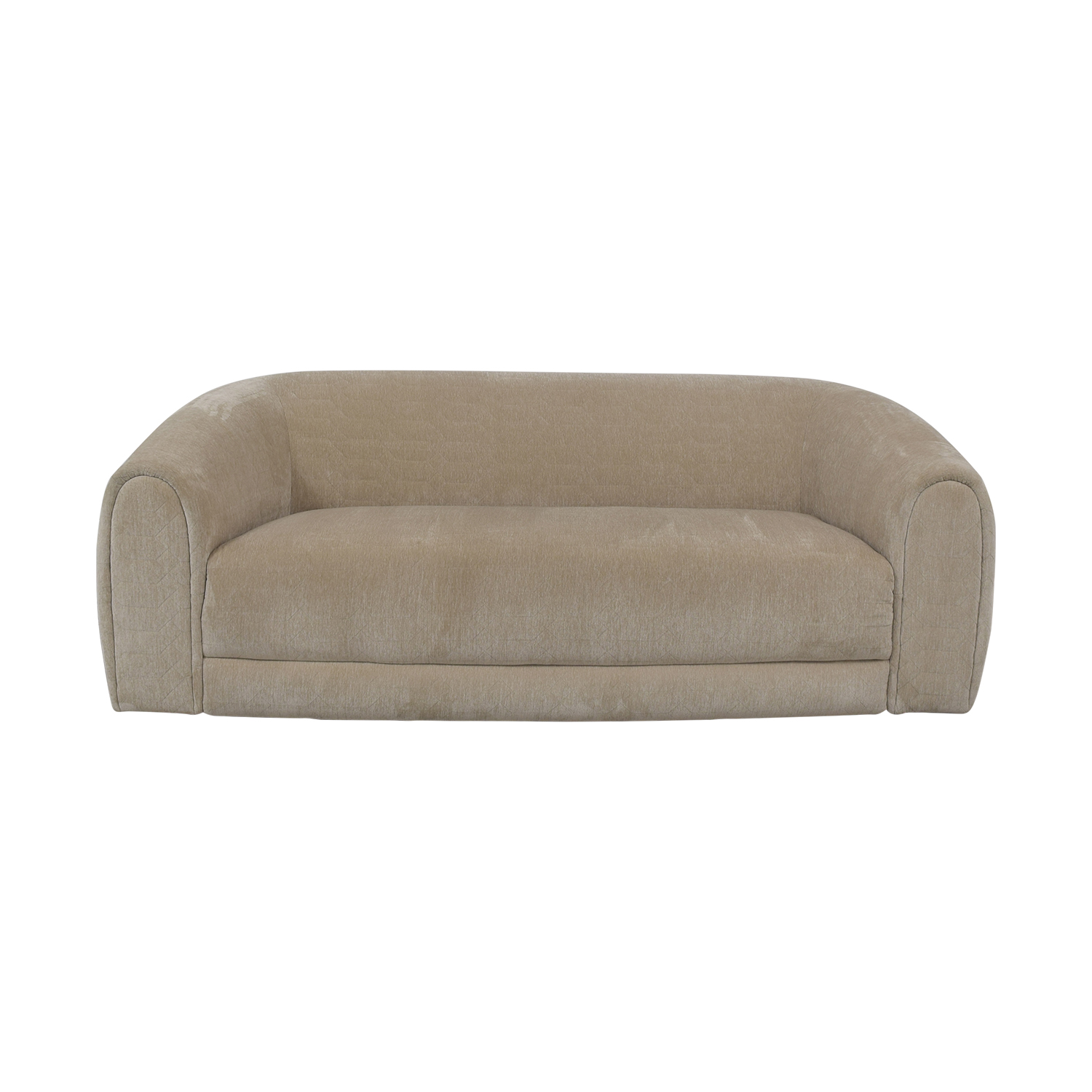 shop West Elm Sydney Sofa West Elm Sofas