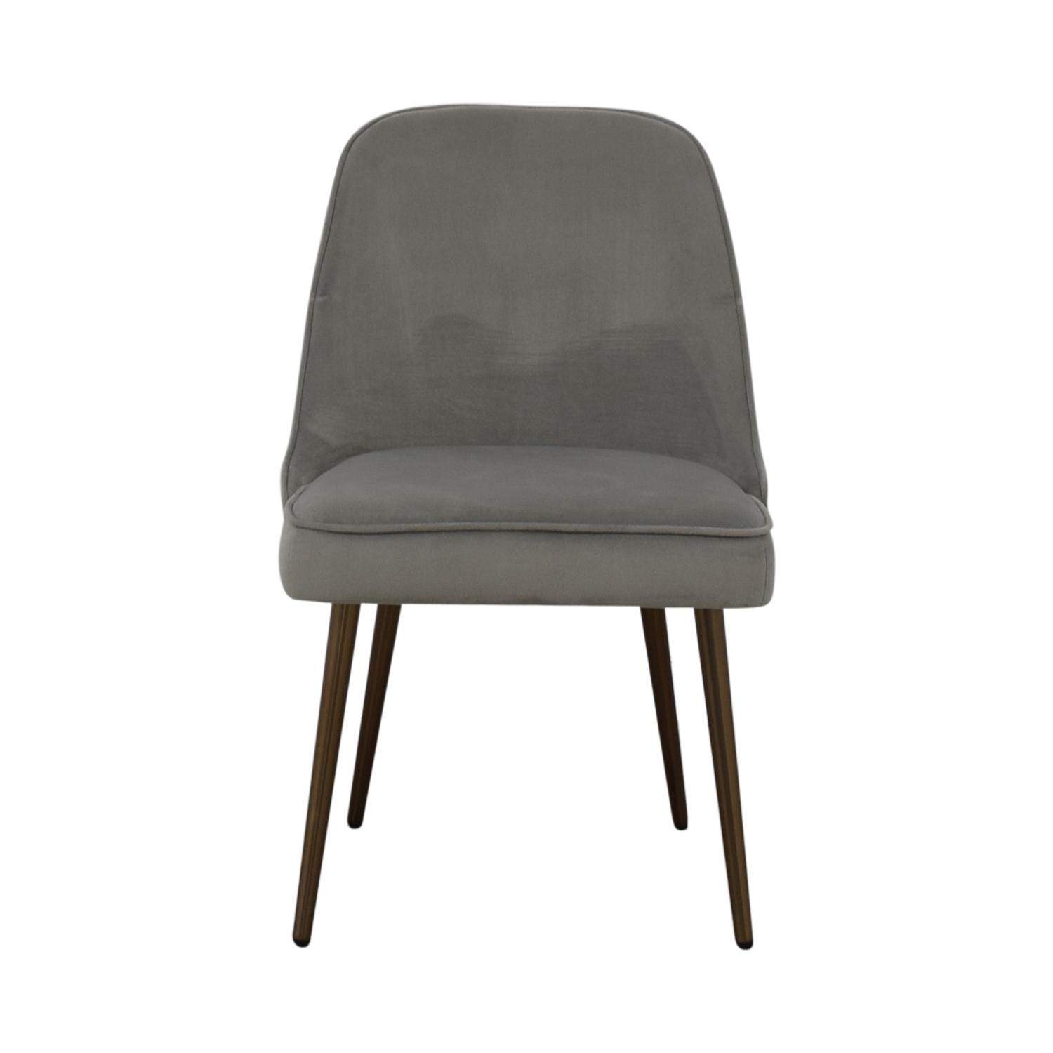 shop West Elm West Elm Mid-Century Dining Chair online