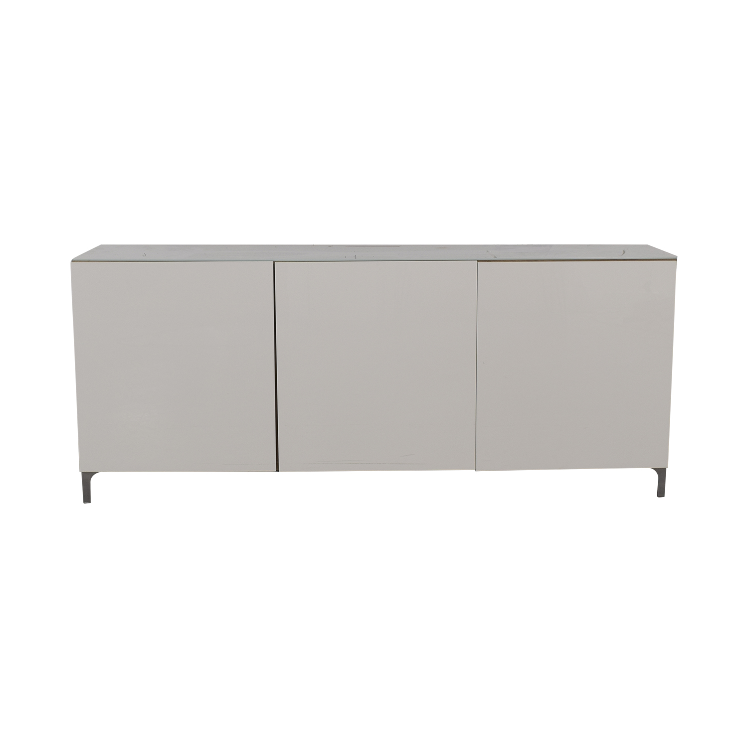 shop IKEA Besta TV Storage Unit IKEA Storage