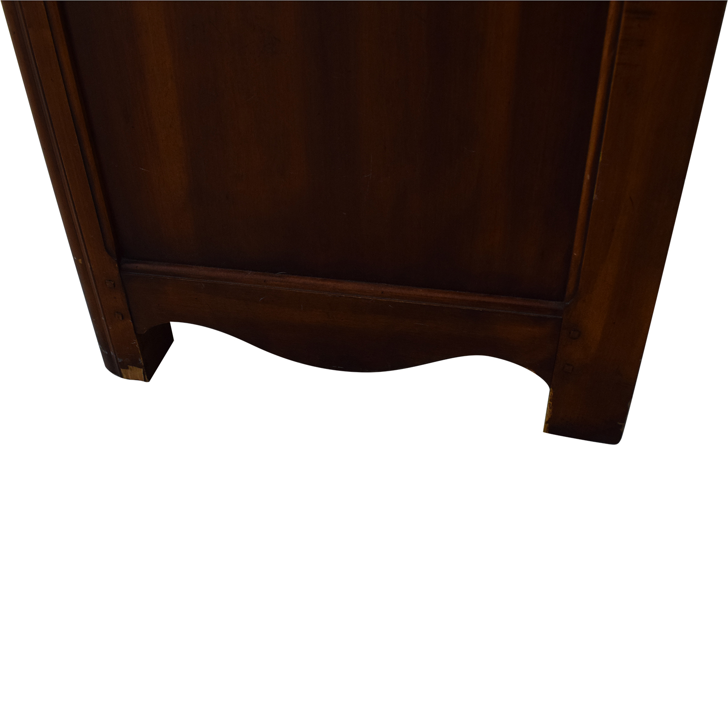 Hickory Chair Hickory Chair Chest Of Ten Drawers discount