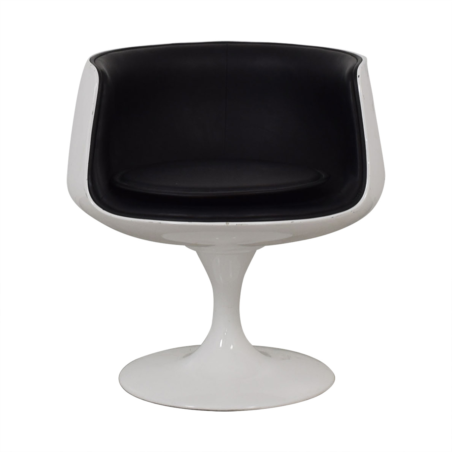 Inmod Inmod Eero Aarnio VSOP Chair coupon