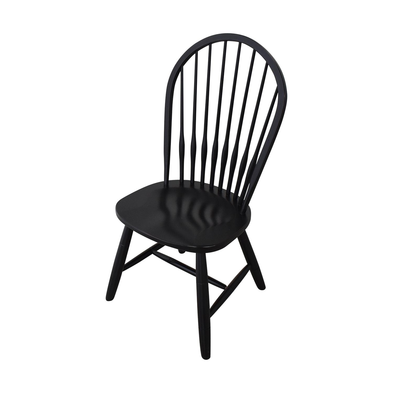 Ethan Allen Ethan Allen Gilbert Side Chairs nj