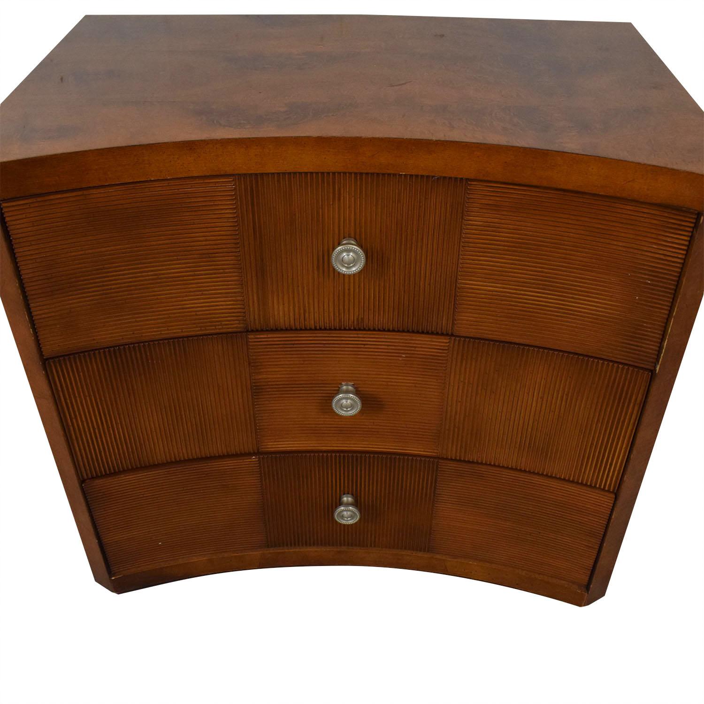 shop  Three-Drawer Dresser online