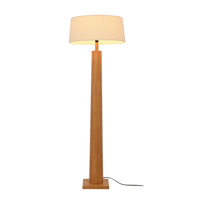 Room & Board Floor Lamp Room & Board