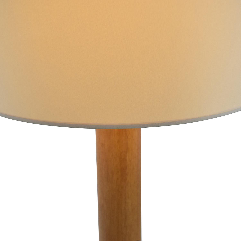 buy Room & Board Room & Board Floor Lamp online