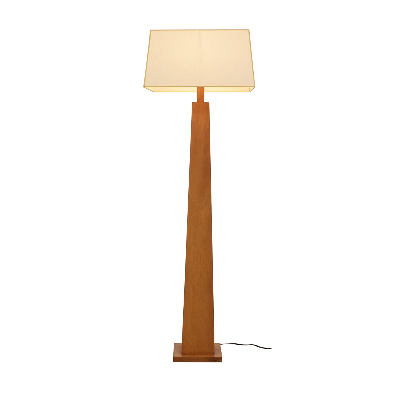 Room & Board Room & Board Floor Lamp nj