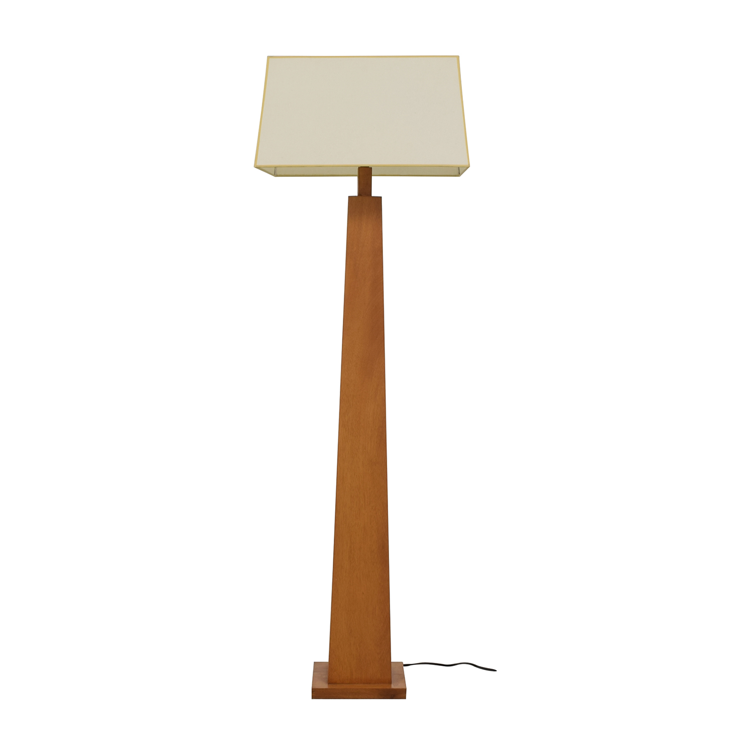 Room & Board Room & Board Floor Lamp